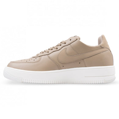 Nike Ultraforce 1 Vanchetta Tan