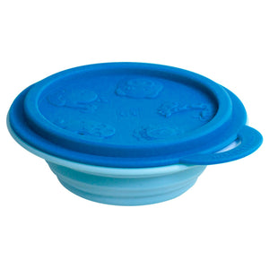 Marcus & Marcus Collapsible Bowl - Lucas
