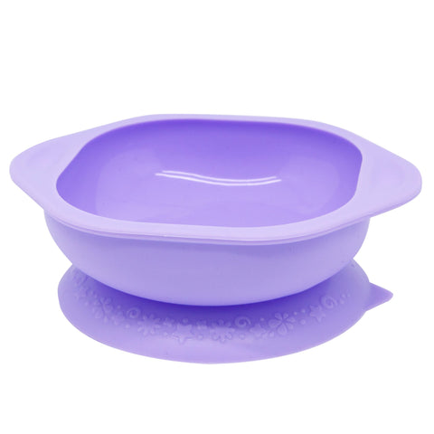 Marcus & Marcus Suction Bowl - Willo
