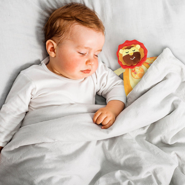 Marcus & Marcus Baby Security Blanket - Marcus