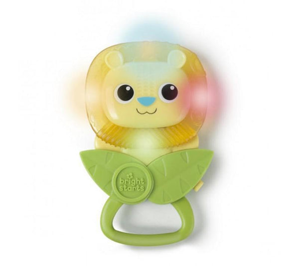 Bright Starts BS10534 (0) Shake & Light Lion