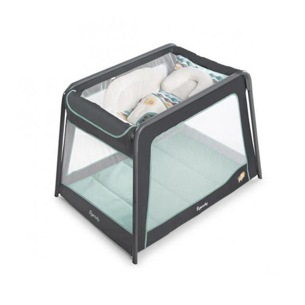 Ingenuity BS10563 (50/61) Playard TravelSimple - Connor