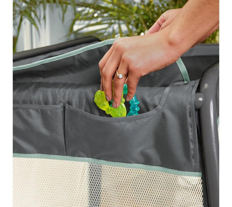 The INGENUITY™ TRAVELSIMPLE™ Playard – CONNOR™_11