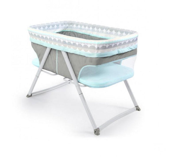 INGENUITY™ FOLDAWAY ROCKING BASSINET™ – JUNIPER™_3