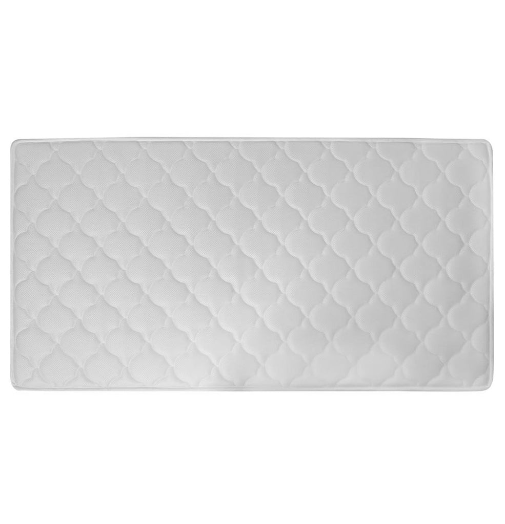 Bonbijou Snug Cool & Safe Washable Mattress - Bonbijou