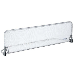 Safety 1st XL Mesh Bed Rail - 150 cm SFE2453-0010