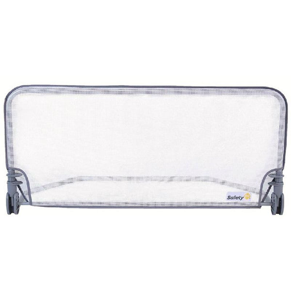 Safety 1st Standard Mesh Bed Rail - 90 cm SFE2477-0010