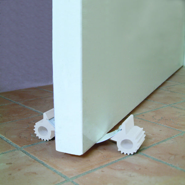 Dreambaby Under Door Gripper DB00144 - Picket&Rail