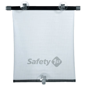Safety 1st Roller Shade SFE3804-5760 - NEW