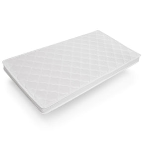 Bonbijou Snug Cool & Safe Washable Mattress