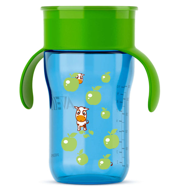 Philips Avent Grown Up Cup - 340ml