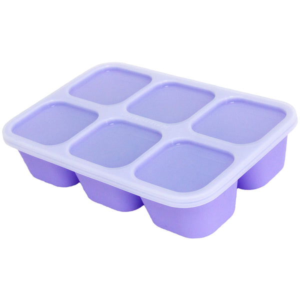 Marcus & Marcus Food Cube Tray - Willo