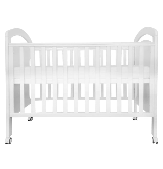 Baby Cots, Bassinets And Playpens