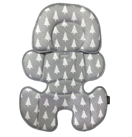 Bonbijou Air Flow Washable Infant Support