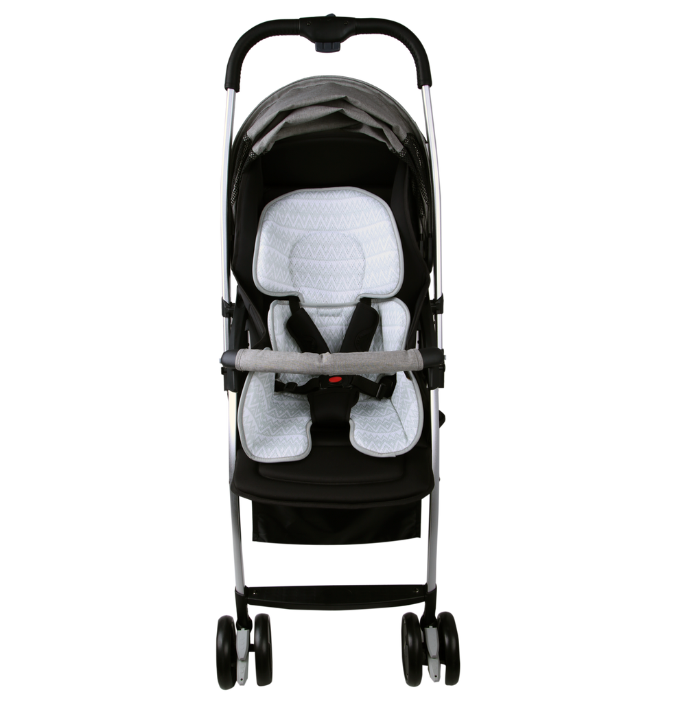 Bonbijou Air Flow Washable Infant Support - Bonbijou