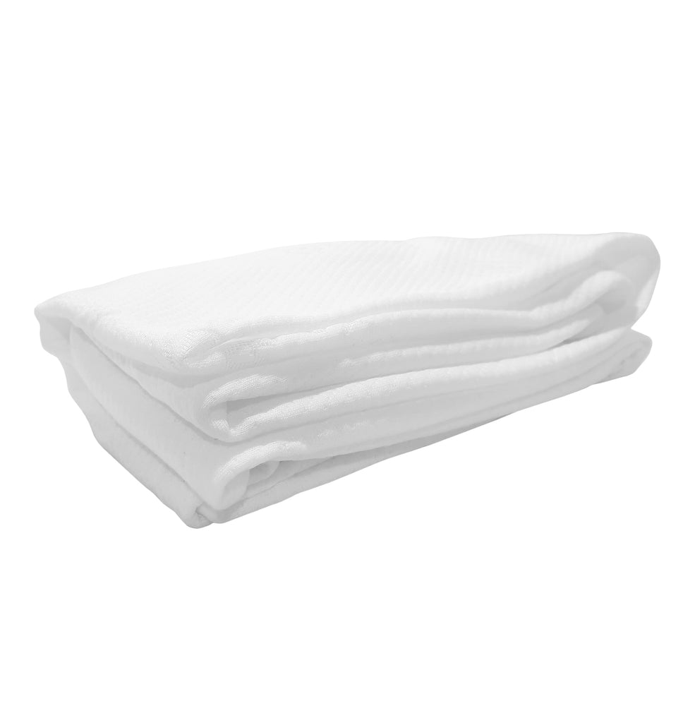 Bonbijou Snug Mattress Cover