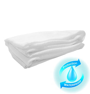 Bonbijou Snug Mattress Protector and Cover