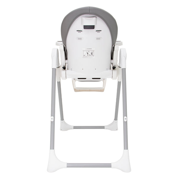 Bonbijou Regan High Chair - Bonbijou