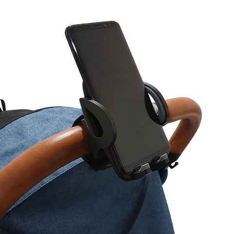 Bonbijou Mobile Phone Holder