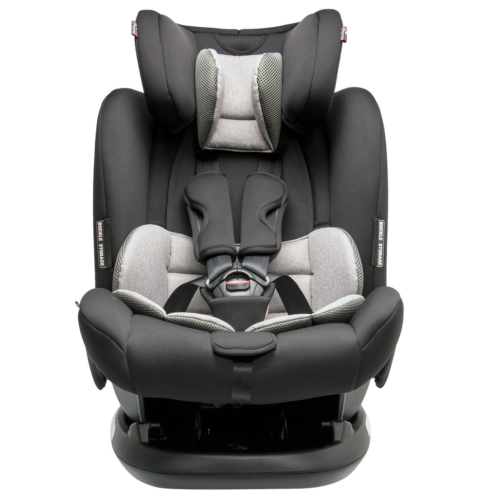 Bonbijou Easy Rider 2020 Car Seat