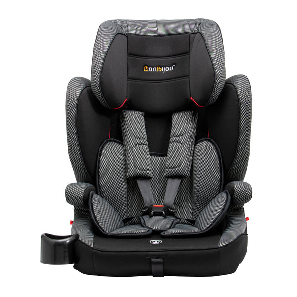 Bonbijou Cruise 2020 Car Seat