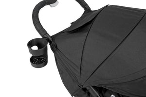 Baby Jogger City Tour 2 Cup Holder (For all City Tour 2 Model)