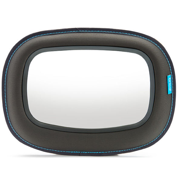 Munchkin Brica® Baby In-Sight® Car Mirror