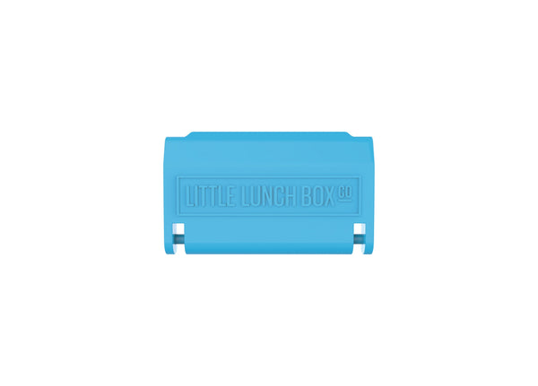 Little Lunch Box - Bento Latch