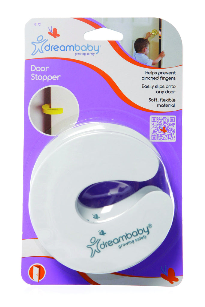 Dreambaby DB00117 (30) Door Stopper
