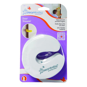 Dreambaby Door Stopper DB00117