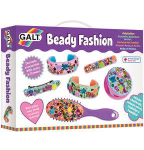 Beady Fashion - Galt
