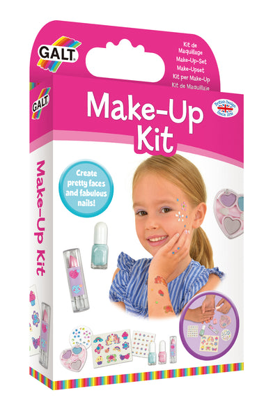 Galt Make-Up Kit