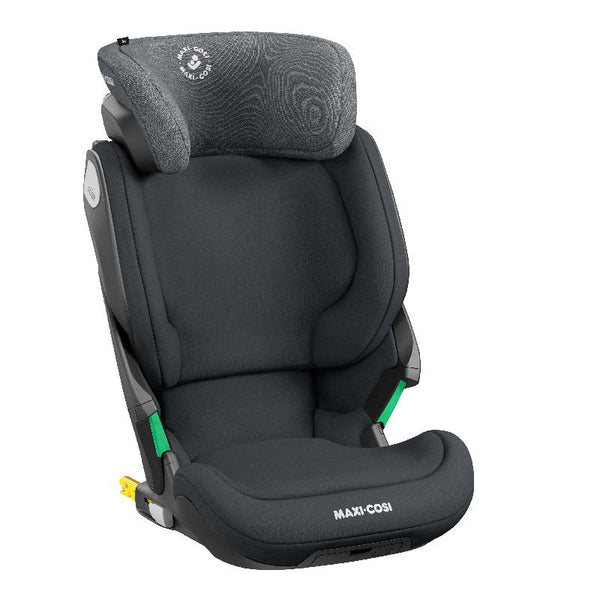 Maxi-Cosi Kore i-Size Car Seat - Authentic Graphite (3.5y-12y) (15-36kg)