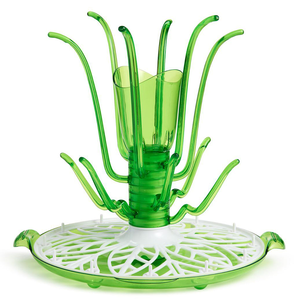 Sprout® Drying Rack - Munchkin