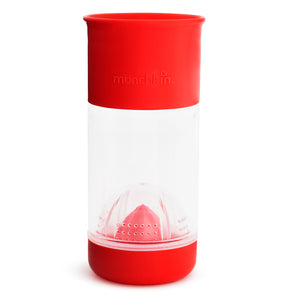 Miracle® 360° Fruit Infuser Cup