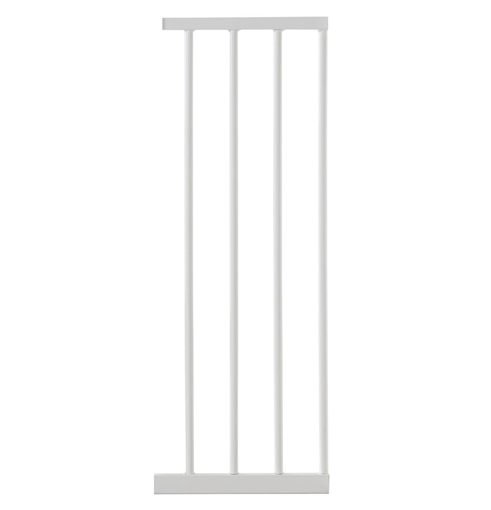 Gate Extension - 28cm