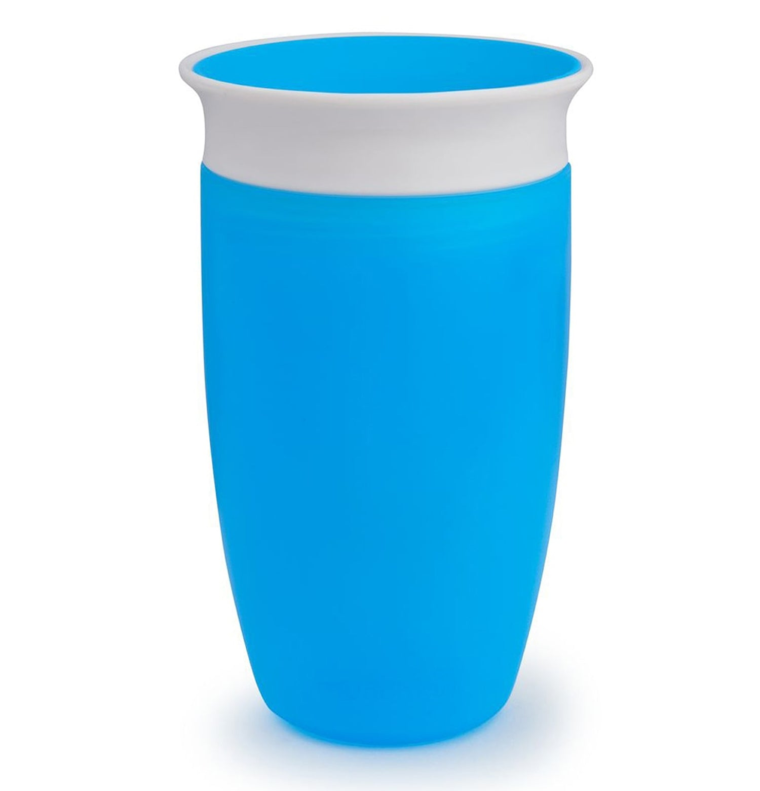 Miracle 360° Sippy Cup -10oz