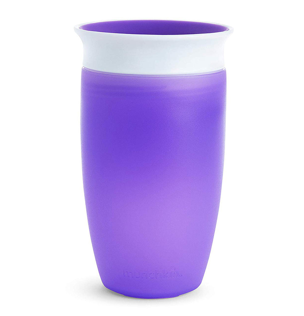 Miracle 360° Sippy Cup - 10oz