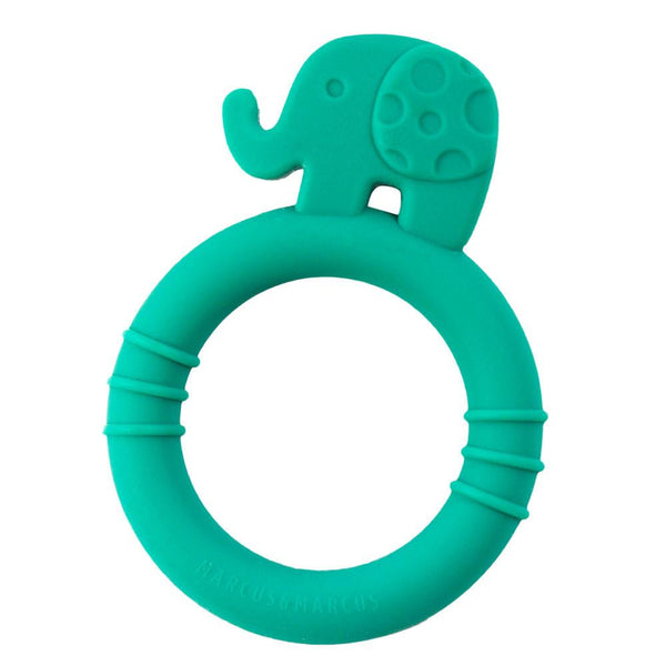 Marcus & Marcus Teether - Elephant
