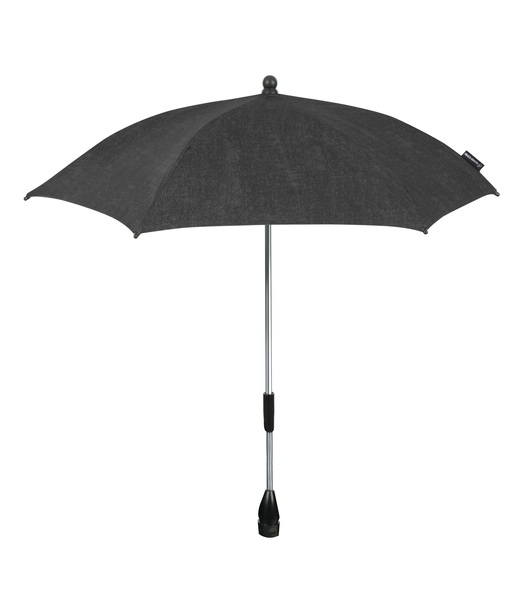 Maxi Cosi (30/45) Parasol with Clip - Nomad Black