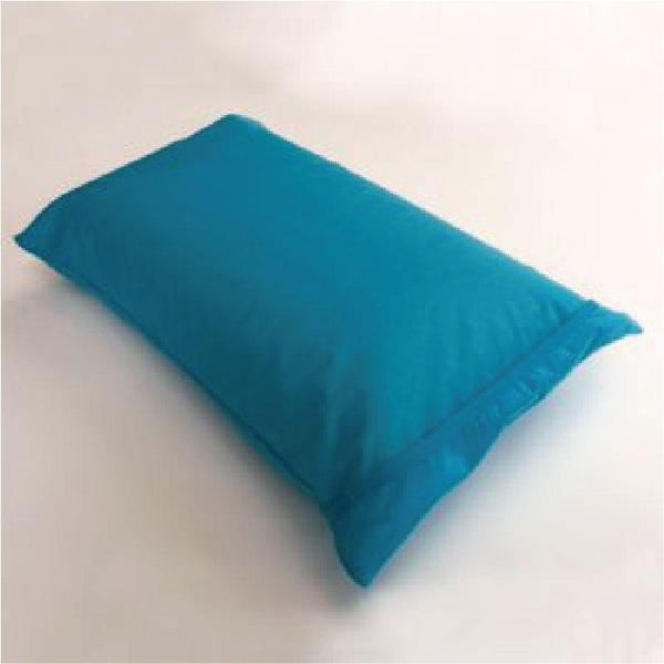 Noche Noche NN302XX (30/45) Travel Pillow Case