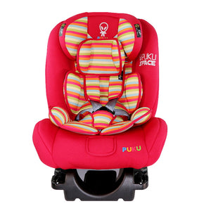 Puku Space ISOFIX Car Seat