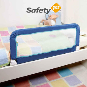 Safety 1st Portable Bed Rail for Mattresses 10-24cm - Blue SFE2483-5510 - Picket&Rail