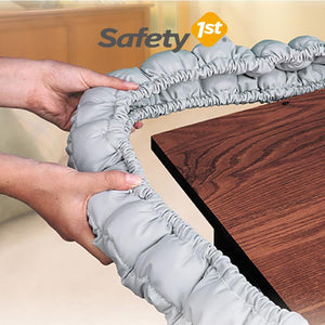 Safety 1st Table Edge Bumper - Picket&Rail