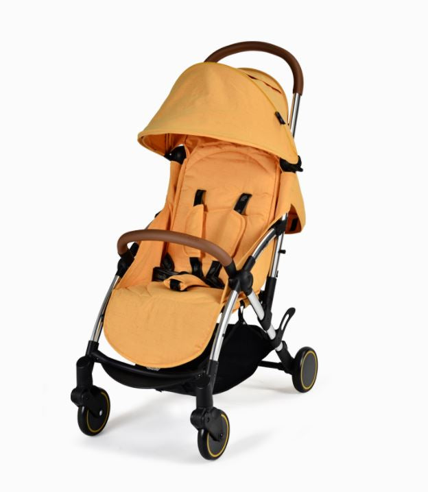 Unilove Slight Premium Stroller
