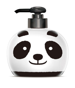 Against24 Power Panda Antibacterial Handwash (300ml)