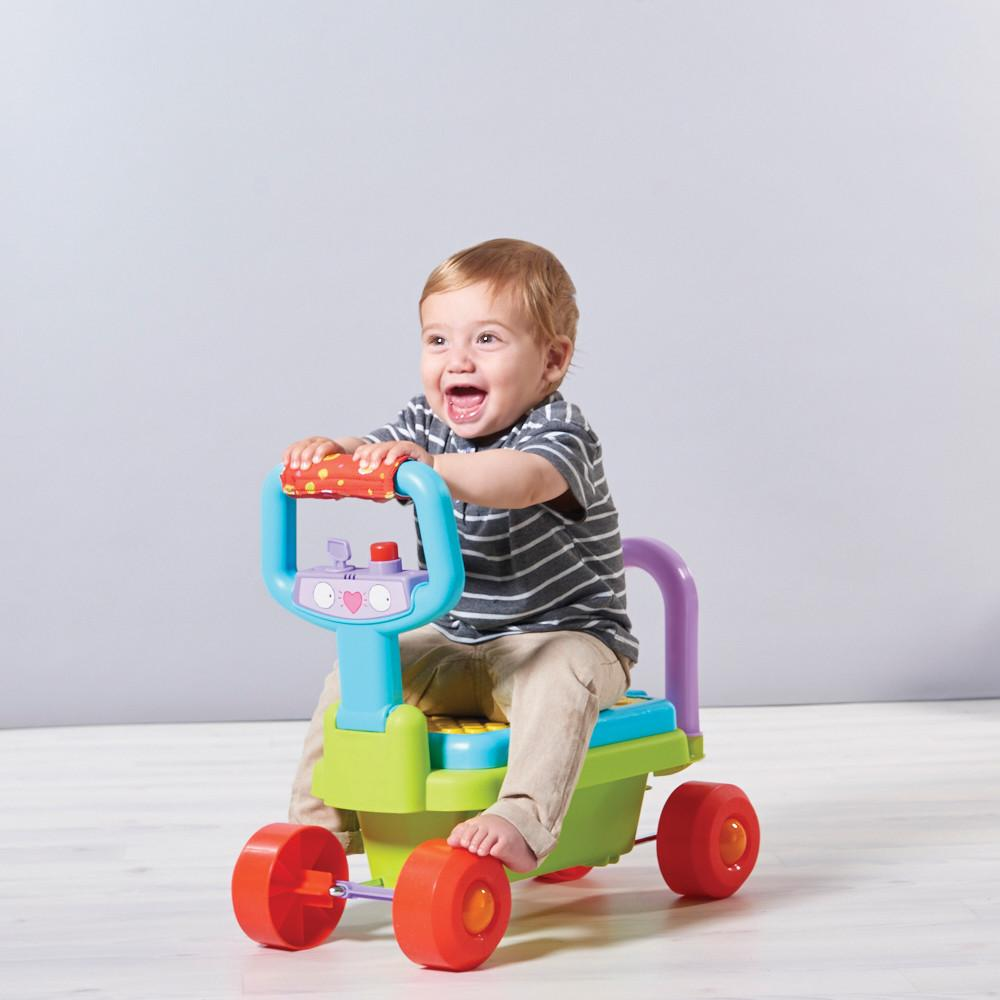 Taf Toys Developmental Walker