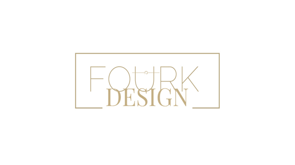 Videography by Fourk Design Sydney