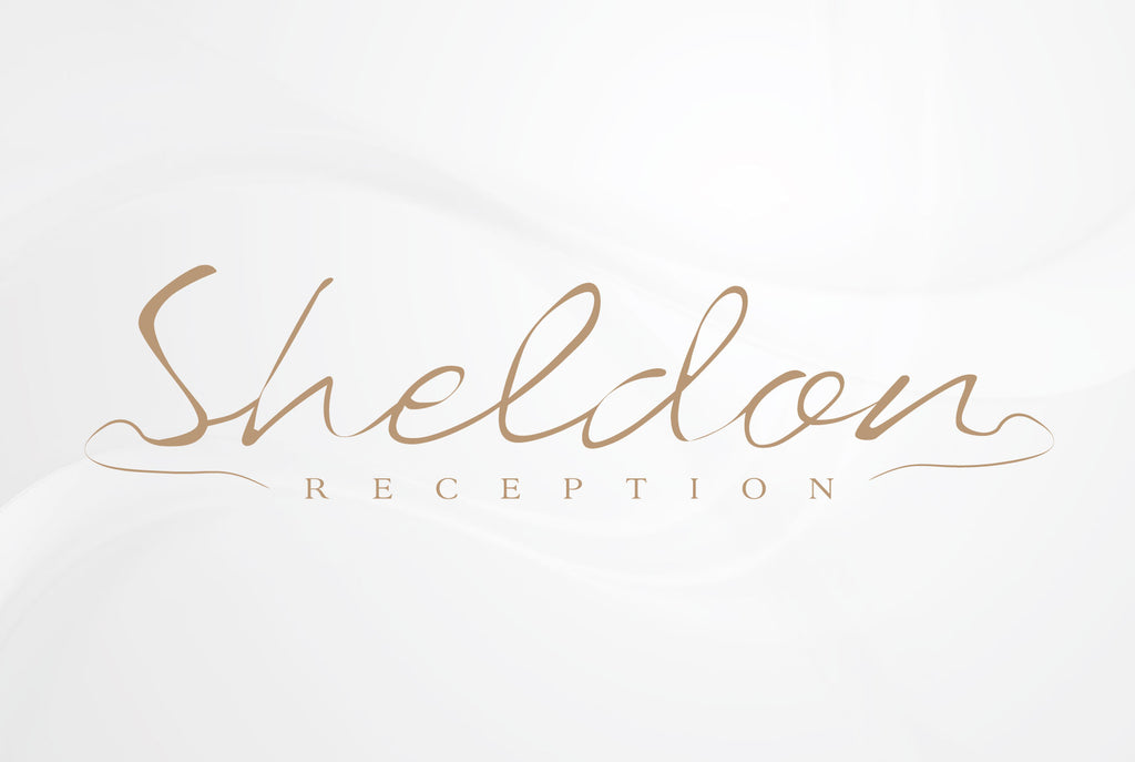 SHELDON RECEPTION