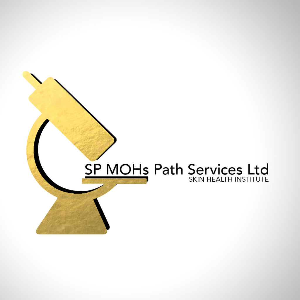 SP MOHs Path Services